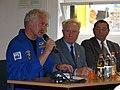 Sigmund Jähn, Valery Bykowski und Tasillo Römisch.jpg