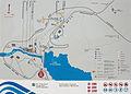 Sign at Mundaring Weir 2006.jpg
