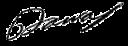 Signatur Paul de Barras.PNG