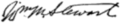 Signature of William Morris Stewart (1827–1909).png