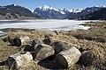 Sihl Lake - panoramio (41).jpg