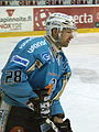 Sihvonen Kari Pelicans 2009 1.jpg