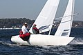 Silver Soling 2018 Vintage Yachting Games.jpg