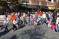 Silver Spring Thanksgiving Parade 2010 (5211855157).jpg
