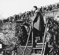 Silvius Magnago Castel Firmiano-Sigmundskron 1957.png
