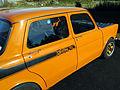Simca Rallye 2 1294cc 03.jpg