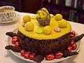Simnel cake (7099859765).jpg