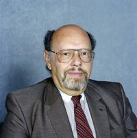 Simon van Collem.png