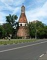 Simonov - Solevaya 02.jpg