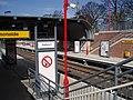 Simonside Metro station.jpg