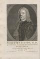 Simson - Opere, 1776 - 4704659.tif