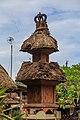 Singapadu Bali Balinese-household-shrine-02.jpg