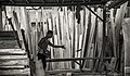Singapadu Bali Carpenter-in-his-workshop-01.jpg