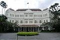 Singapore - Raffles Hotel 0001.jpg
