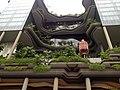 Singapore 2 - panoramio.jpg