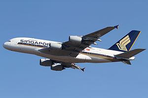 Singapore Airlines A380-800(9V-SKA).jpg