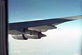 Singapore Airlines Boeing 747-212B 9V-SQO (24459868814).jpg
