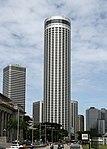 Singapore Buildings 11 (32046249791).jpg