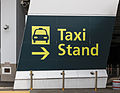 Singapore Traffic-signs Taxi-Stand-Sign-01.jpg
