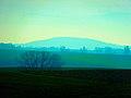 Sinsinawa Mound - panoramio.jpg
