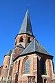 Sint-Gorikskerk Sint-Goriks-Oudenhove 01.jpg