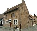 Sint-Truiden Begijnhof 5.JPG