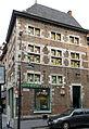 Sint-Truiden Heilig-Hartplein n°1 (3).JPG