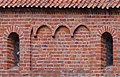 Sint Bonifatiuskerk Damwoude (detail).jpg