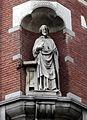 Sint Jozef.jpg