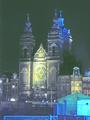 Sint Nicolaaskerk.png