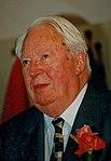 Sir Edward Heath 1995.jpg