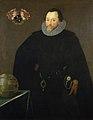 Sir Francis Drake, 1540-96 RMG L8411.jpg