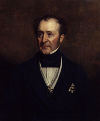 Sir Roderick Impey Murchison, 1st Bt