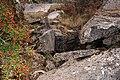 Siracourt, Wasserwerk 1 06 09.jpg