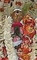 Sirappuli Nayanar.JPG