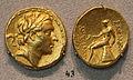 Siria, seleucidi, Antioco III, octodracma di antiochia, 204-197 ac ca.JPG
