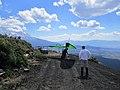 Siskiyou County, CA, USA - panoramio (3).jpg