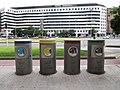 Sistema de recogida neumática de basura (Sabadell) - 2.JPG