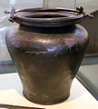 Situla in bronzo, da populonia, età classica, 480-400 ac ca. 01.JPG