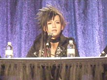 Sixh-h.Naoto Fashion Show at Anime Next 2011 - 108.jpg