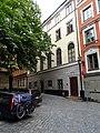 Själagårdsgatan 19, 111 31 Stockholm, Sweden.jpg