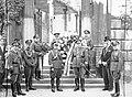 Składanie wieńca ku czci marszałka Józefa Piłsudskiego (22-571).jpg