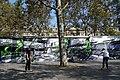 Skate et Street art, Paris, Place de la République (9597774131).jpg