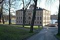 Skeppsholmen - KMB - 16001000018322.jpg