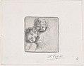 Sketch for Two Children's Heads MET DP877163.jpg