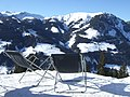 Skigebiet - panoramio - Klaas Ole Kürtz (1).jpg
