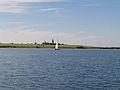 Skjoldnaes lighthouse 01.jpg