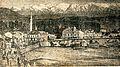 Skopje na razglednica od 1912 godina.jpg