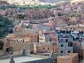 Skoura Morocco - panoramio (1).jpg