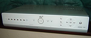 Sky+ digibox for sale (1063082716).jpg